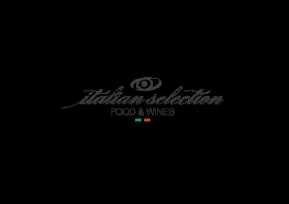 ITALIAN_6_SCELTO_LOGO-removebg-preview