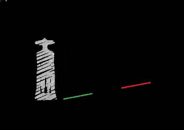 logo_abruzzo_food_wines_trasp