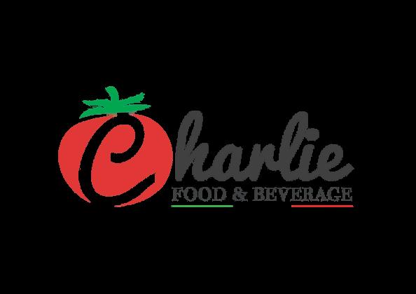 logo_charlie_trasparente