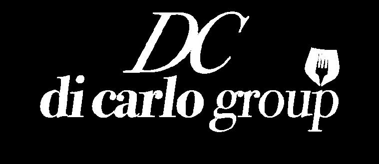 logo_Di_Carlo